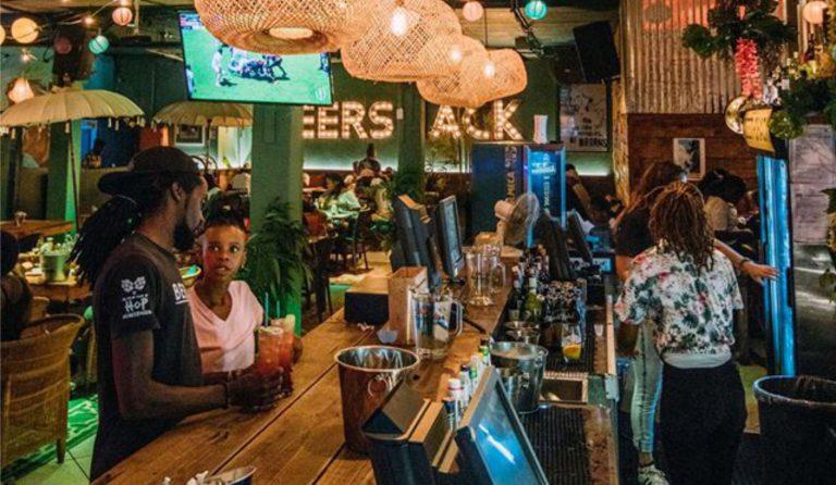 beer shack restaurant pub profile 02 768x446