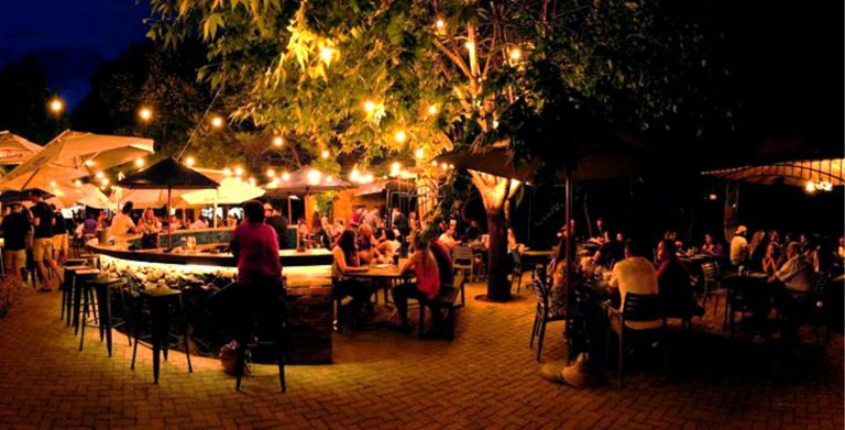 The Social Grill 02 768x391
