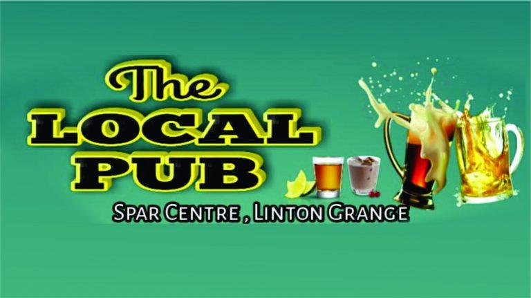 The Local Pub header 768x431