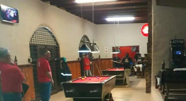 chelsea sports bar port elizabeth 02